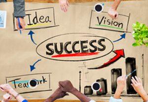 3 Tips for Success in Quantitative Research