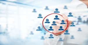 Identify Truly Profitable Customers through Statistical Modeling